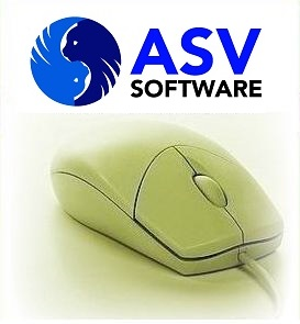 asv-software logo